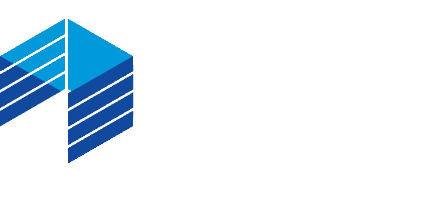 RDS Civil Construction Works